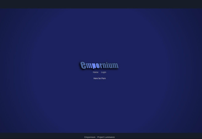 Empornium - Empornium Com - Best Porn Torrent Sites -8241