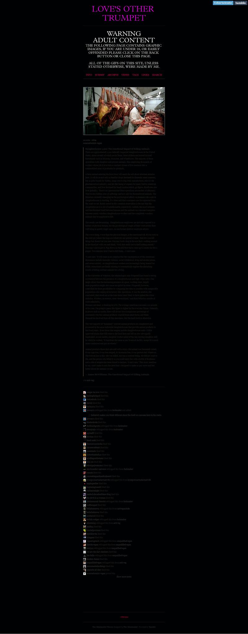 Fuckmaker - Fuckmakercom - Popular Gif Dump Sites - Best -1489